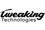 Tweaking Technologies